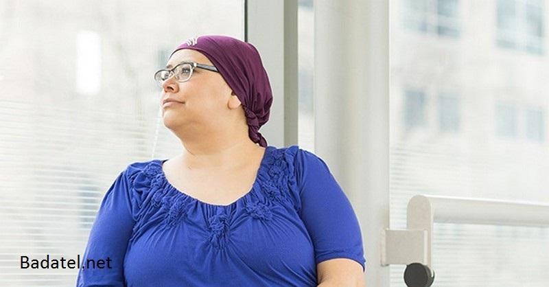 chemoterapia-ucinnost