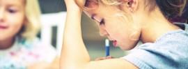 Štúdie zistili, že domáce úlohy nezlepšujú prospech detí. Lepšie fungujú tieto veci
