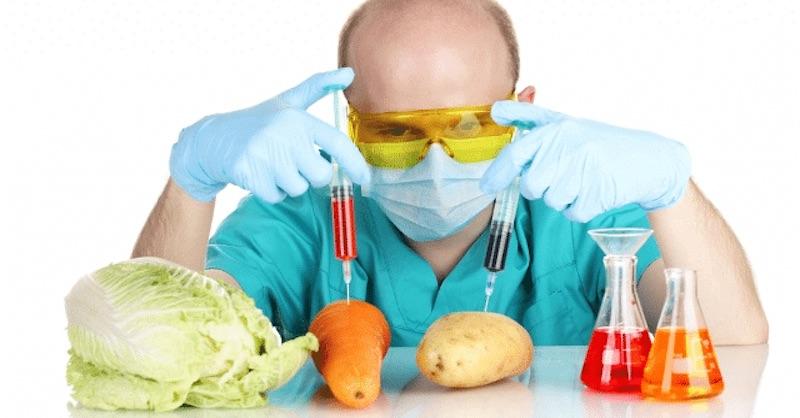10 látok v potravinách a doplnkoch stravy, ktorým sa snažte vyhýbať