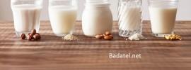 rastlinne-mlieka