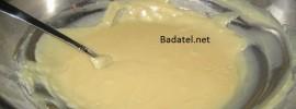 soda-bikarbona-a-ricinovy-olej