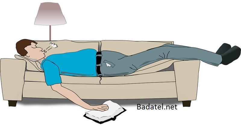 spankove-zlozvyky