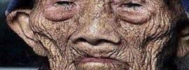 Najstarší muž, ktorý údajne žil 256 rokov, odhalil pred smrťou svoje tajomstvo