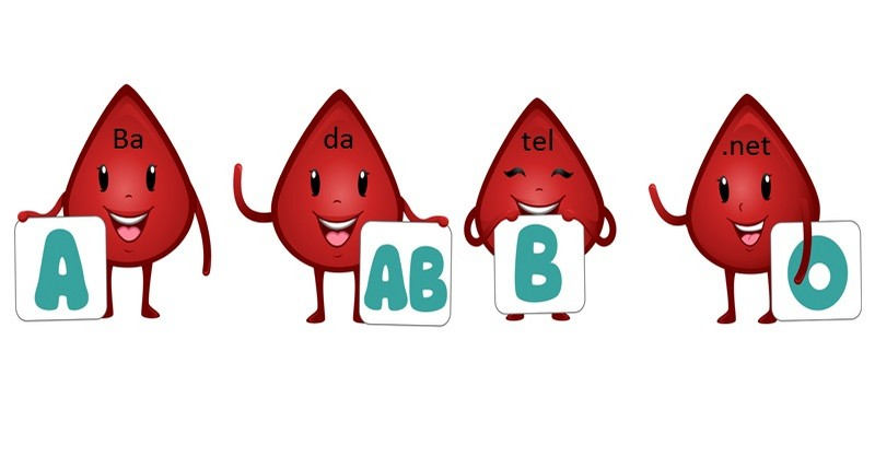 fakty-krvne-skupiny