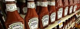 Prečo v Izraeli zakázali predávať kečup Heinz ako kečup