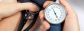 Aký by ste mali mať krvný tlak podľa vášho veku