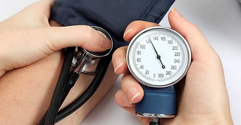 idealny-krvny-tlak