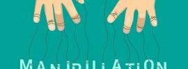 5 jednoduchých fráz, ktoré ľudia používajú, aby vás manipulovali