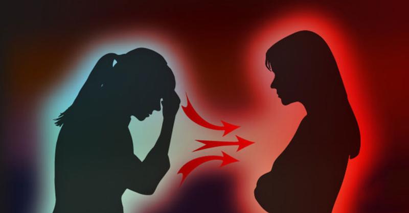 11 príznakov, že sa vo vašej blízkosti nachádzajú energetickí upíri