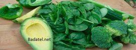 Zásaditá strava, o ktorej by si mal prečítať každý onkologický pacient