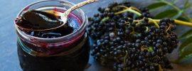 Doma nesmie chýbať: Najmocnejšie antivirálne ovocie známe ľudstvu