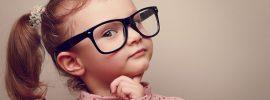 Nový výskum zistil, po ktorom rodičovi zdedí vaše dieťa inteligenciu