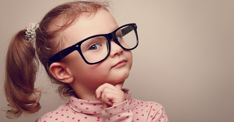 inteligencia-deti