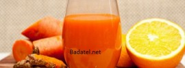 Najzdravší nápoj všetkých čias: Lieči reumu, bolesti, zápaly i srdce