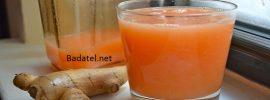 Pite tento nápoj a sledujte, ako sa vám celulitída stráca priamo pred očami