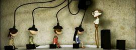 6 psychologicky poškodzujúcich vecí, ktoré by ste deťom nikdy nemali hovoriť