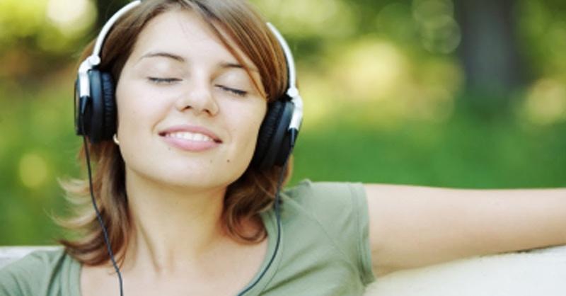 10 osvedčených domácich receptov proti úzkosti, stresu a nervozite