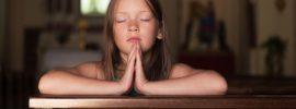 Štúdia odhalila, aký vplyv má chodenie do kostola na choroby srdca a rakovinu