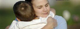 8 vecí, ktoré vaše deti potrebujú, no nepovedia vám to