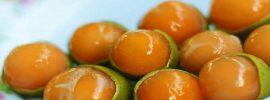 Toto ovocie bojuje proti nespavosti a posilňuje funkciu vášho mozgu