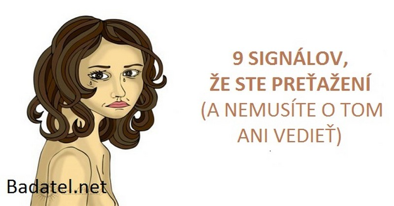 9-signalov-stresu