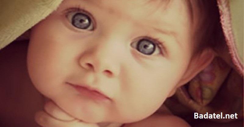 Jemná detoxikácia od očkovacích vakcín pre deti a dospelých, ktorá z tela odstráni ťažké kovy a iné toxíny