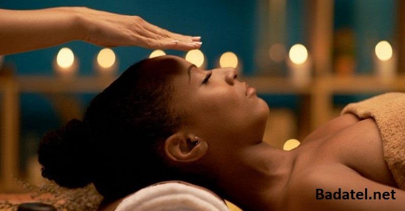 Tajomstvo starodávneho liečivého umenia Reiki: Ako naozaj funguje?