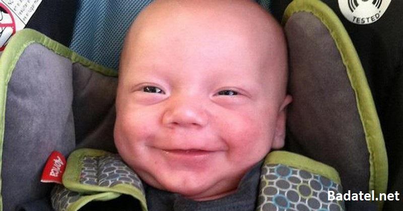 Lekári zastierajú smrť dieťaťa po 8. simultánnom očkovaní