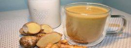 S týmto nápojom posilníte imunitu, detoxikujete pečeň a spať budete ako malé dieťa