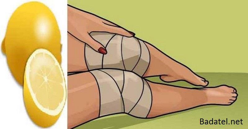 Zbohom drahé lieky: Od bolesti kolien vám spoľahlivo uľavia tieto prírodné látky