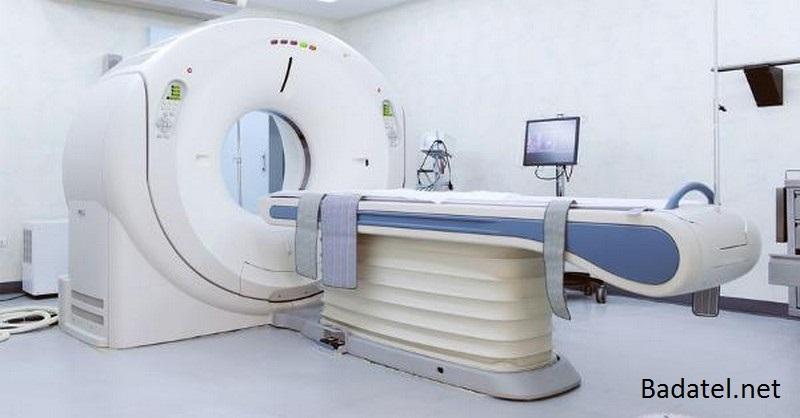 Týchto 5 druhov rakoviny môže vyvolať samotné skríningové vyšetrenie naň