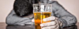 Ak ste niekto, kto pravidelne pije alkohol, toto by ste si mali určite prečítať