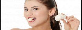 5 geniálnych využití cesnaku v kozmetike a starostlivosti o krásu