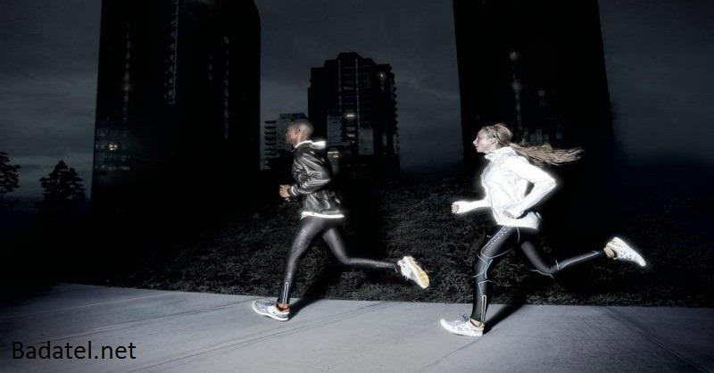 4 dôvody, prečo je večerné cvičenie lepšie než to ráno alebo cez deň