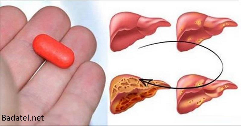 Lekári varujú: Tento bežný liek ničí vašu pečeň