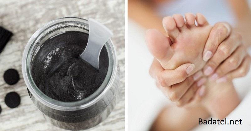 Zvládne takmer všetko: Táto hojivá masť lieči akné, vyrážky a dokonca i popáleniny
