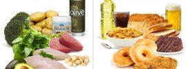 16 rakovinotvorných potravín, ktoré jete každý deň