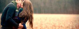 Ak lásku prejavíte každý deň, vyliečite týchto 9 ochorení