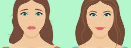 9 úžasných vecí, ktoré pomáhajú predchádzať a zastaviť vypadávanie vlasov