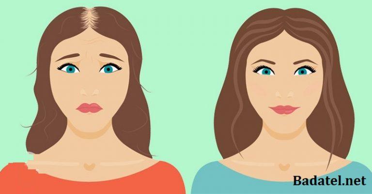 Ako spomaliť či dokonca úplne zvrátiť šedivenie vlasov