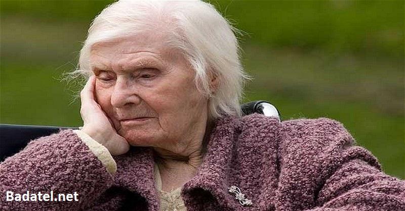 Domov dôchodcov vykonal eutanáziu ženy, ktorá mala len infekciu močového mechúra