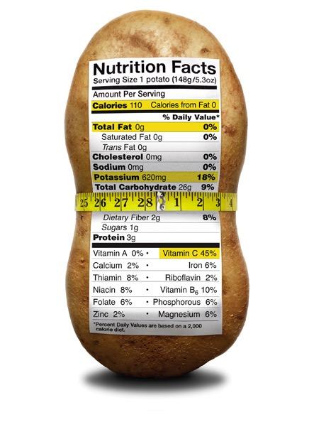 Ako si vypestovať 45 kg zemiakov na ploche iba 0,4 m2 (hoc aj na balkóne)
