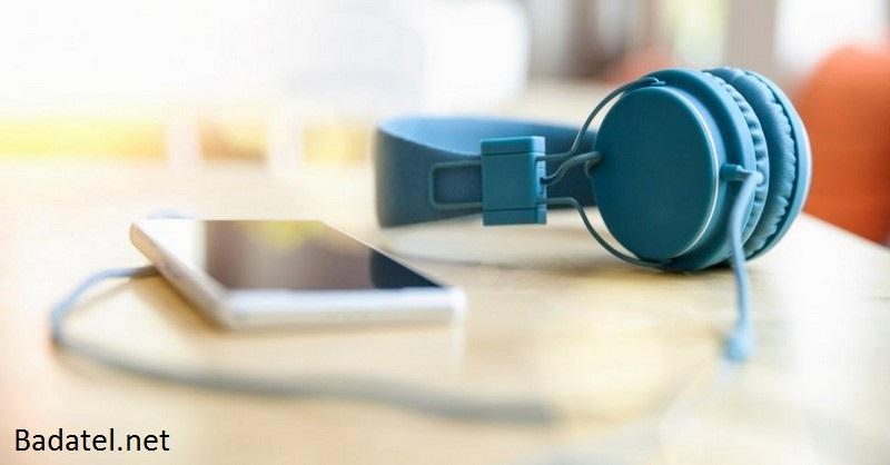 Neurológovia hovoria, že počúvanie tejto pesničky znižuje úzkosť o 65%
