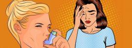 13 vecí, ktoré by vás ani len nenapadli, že môžu spôsobiť srdcový infarkt