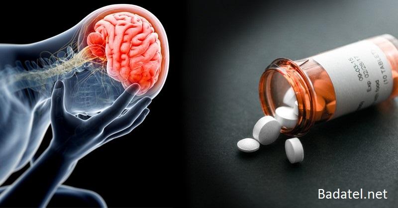 Pozor! Antidepresíva odčerpávajú z tela tieto dôležité živiny
