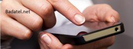 Varovanie pre všetkých užívateľov mobilov: Toto je najhoršie miesto, kde ho môžete nosiť