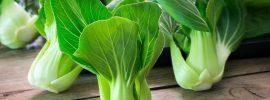 14 vegetariánskych potravín, ktoré obsahujú viac železa než mäso