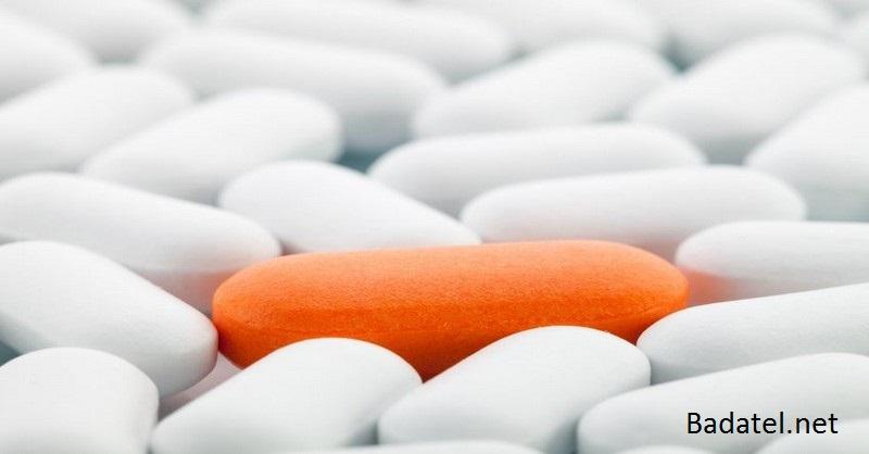 Pozor na tento obľúbený liek - zvyšuje riziko zástavy srdca až o 31%