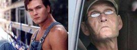 Čo v skutočnosti zabilo Patrika Swayzea? Rakovina to nebola