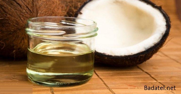 Sprisahanie proti nasýteným tukom - Dr. Jack Wolfson odpovedá na ignorujúci postoj a útok Americkej asociácie srdca (AHA) voči kokosovému oleju